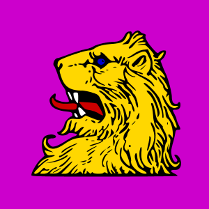 image:Lions_head_couped_full.png