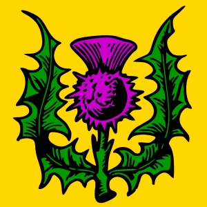 image:Thistle_full.png