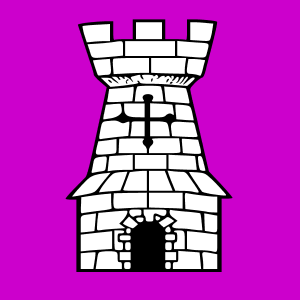 Other Objects   Coat of Arms Design Studio