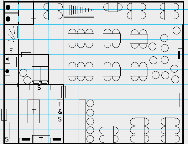 Random Inn Generator Gets Many New Floor Tiles Inkwell Ideas