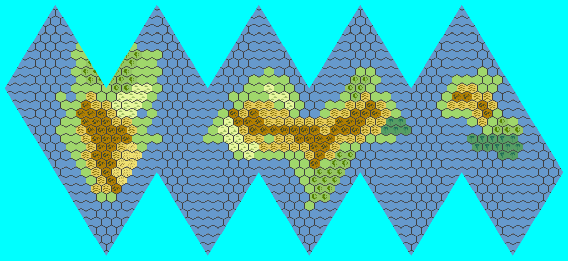 Creating traveller style sub sector maps in hexographer inkwell ideas a traveller planet map gumiabroncs Gallery