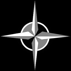 Compass RosesNorth Arrows Inkwell Ideas