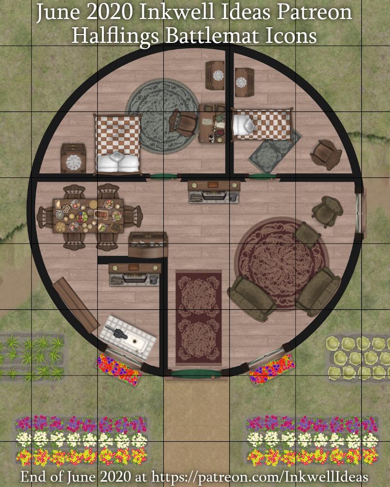 202006-battlemat.jpg