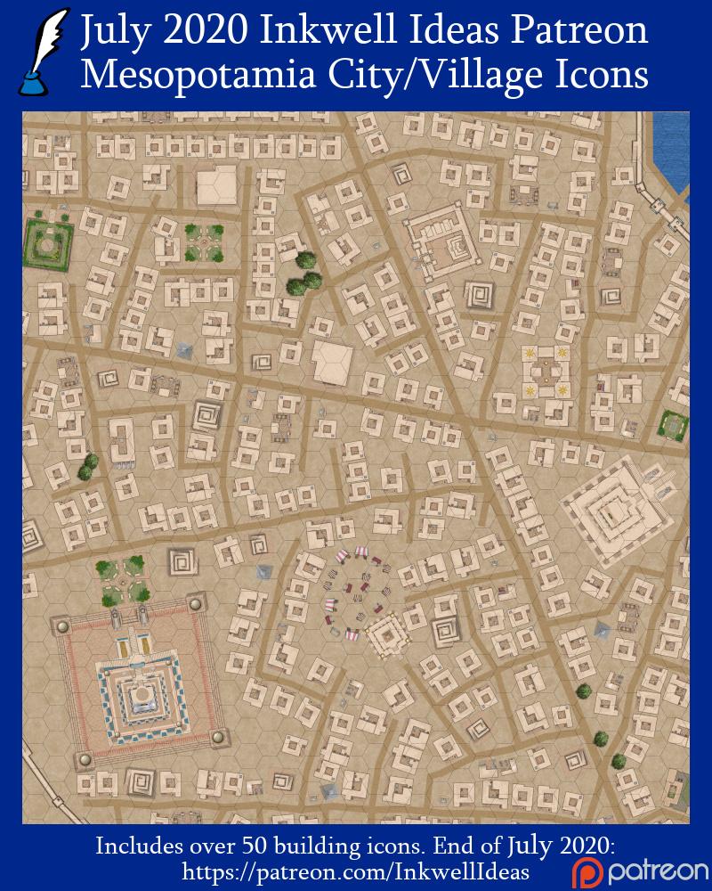 202007-settlement.jpg