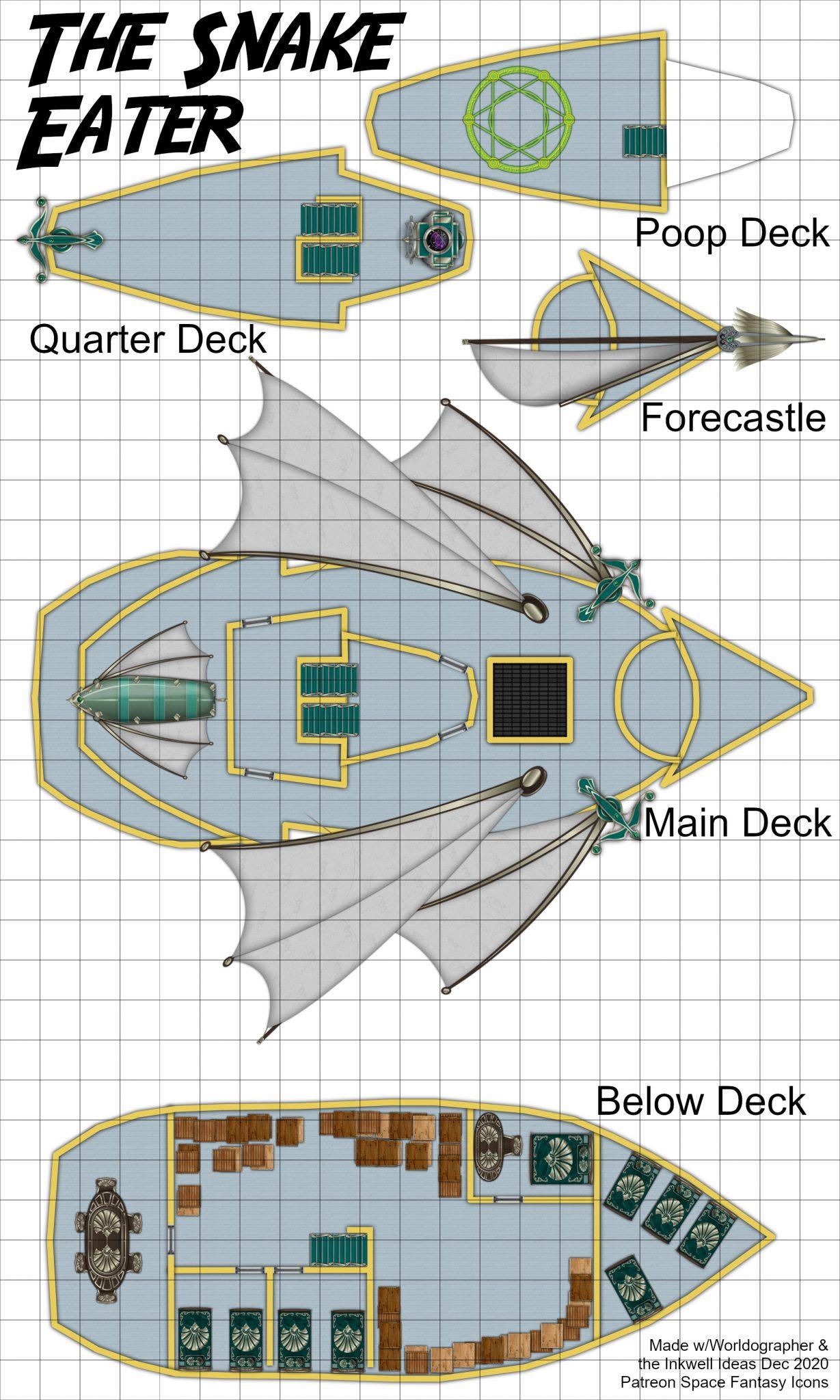 goodship-crop-1229x2048.jpg