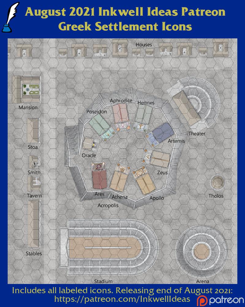 202108-settlement-1.jpg
